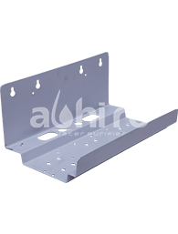 MANUAL PLATE (MS)