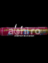 AQ Membrane