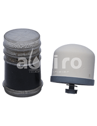 MINERAL POT SPARES