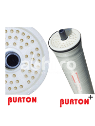 BURTON (4040, 8040)