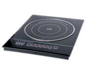 Induction Cooker Model I52