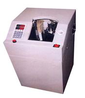 Money Counting Machine Model BM-004
