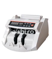 Money Counting Machine Model BM-003