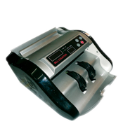 Money Counting Machine Model BM-001