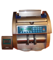 Money Counting Machine Model BM-002