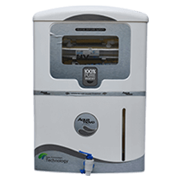 Domsetic water purifier