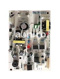 AQUAFLOW PCB BOARD
