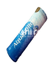 Aquaflow Dlx