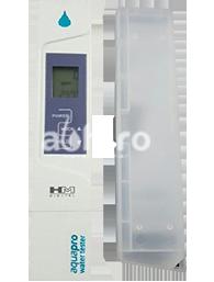 Aquapro TDS Meter