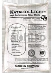 Katalox Light Media