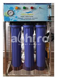 Ultra Aqua 120 lph