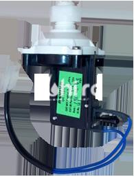 Weight Level Sensor